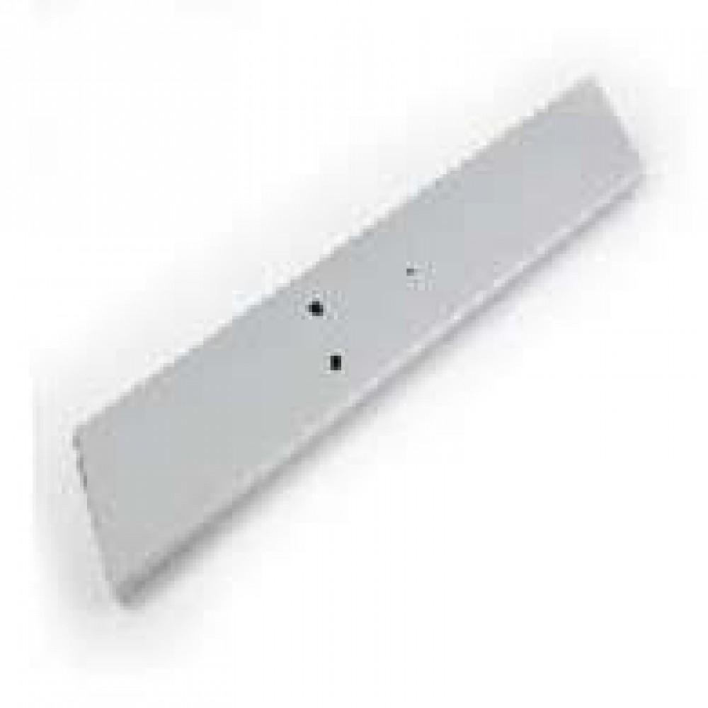 D4197023 - Profilo alluminio centrale Carrello Pro Caddy