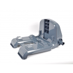 D9980670 - Base Caddy Carrello Pro Caddy
