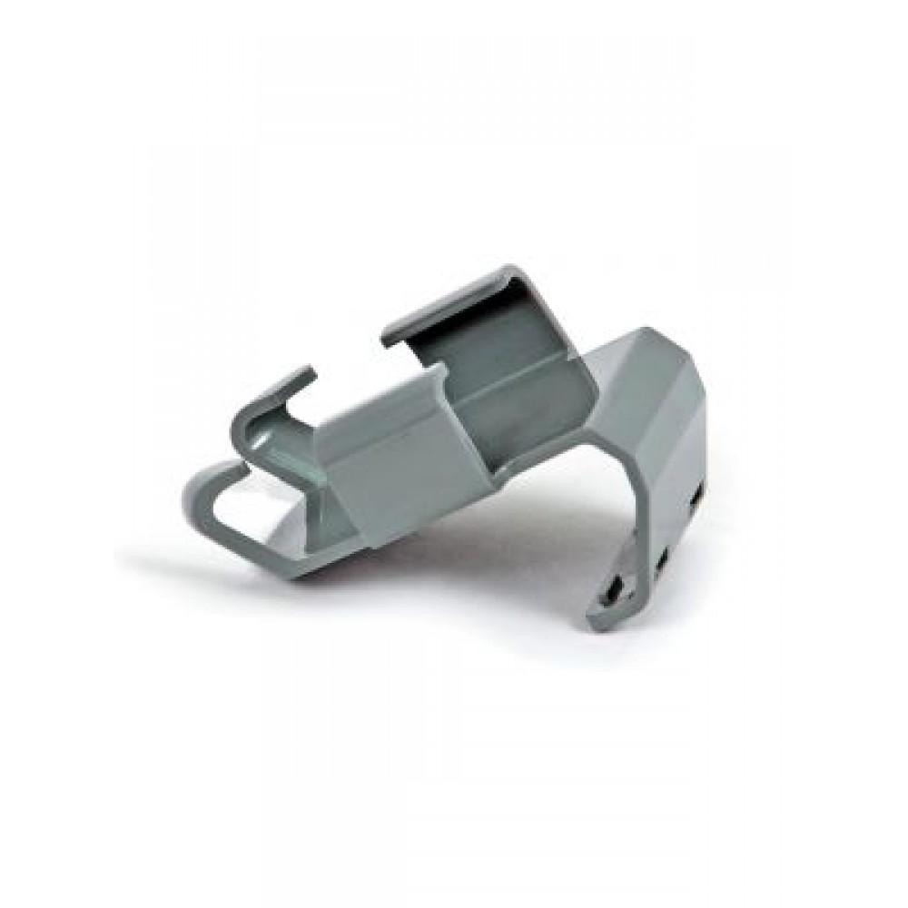 28 - Alloggiamento telecomando Dolphin Supreme M5 Liberty