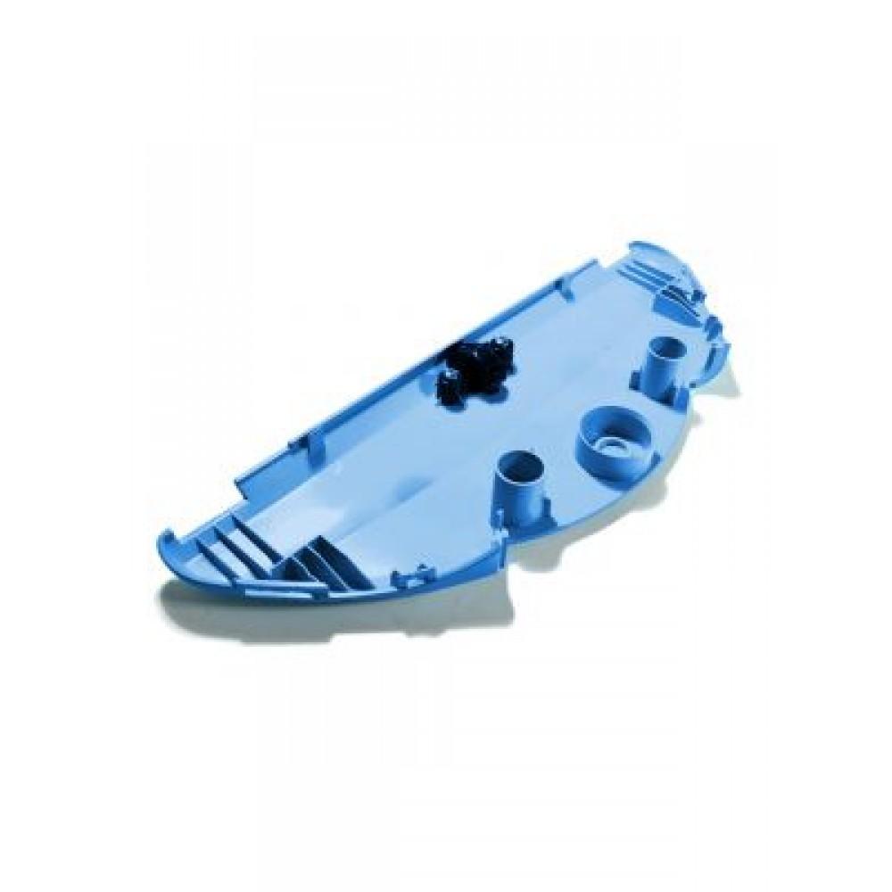14 - Carter con rotella laterale (1pz.) Dolphin Master M3