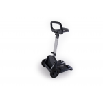 39 - Carrello Pro Caddy Dynamic Plus