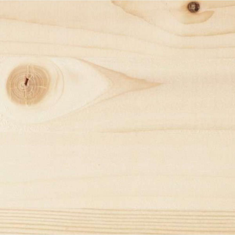 Impregnante abete per legno 4 LT/conf.