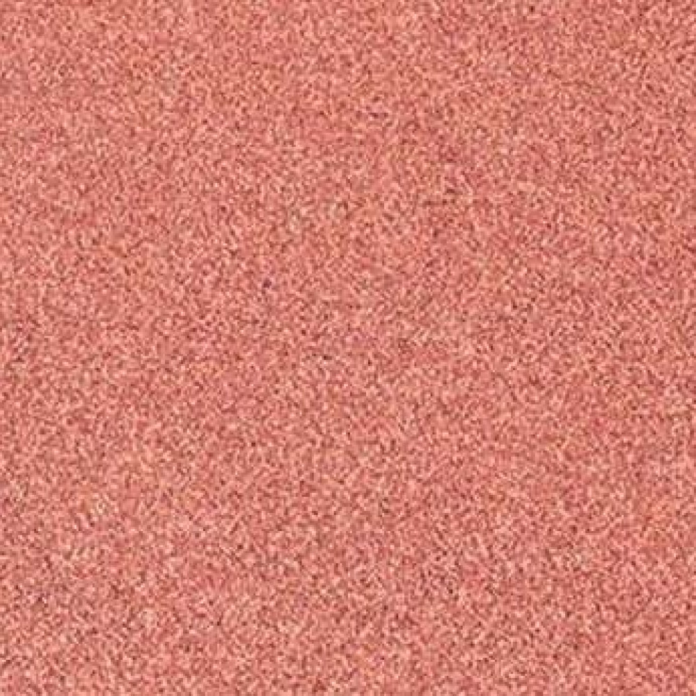 Guaina ardesiata rossa 10 mq/rotolo