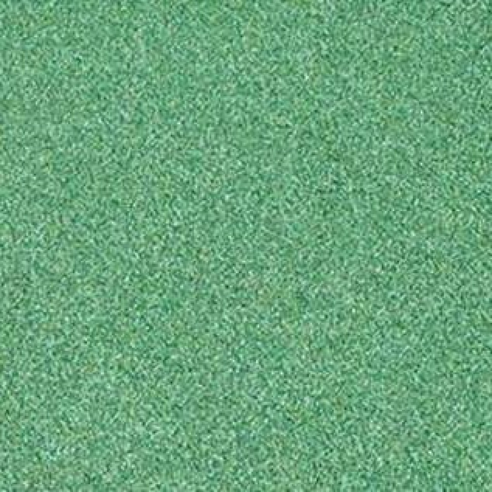 Guaina ardesiata verde 10 mq/rotolo