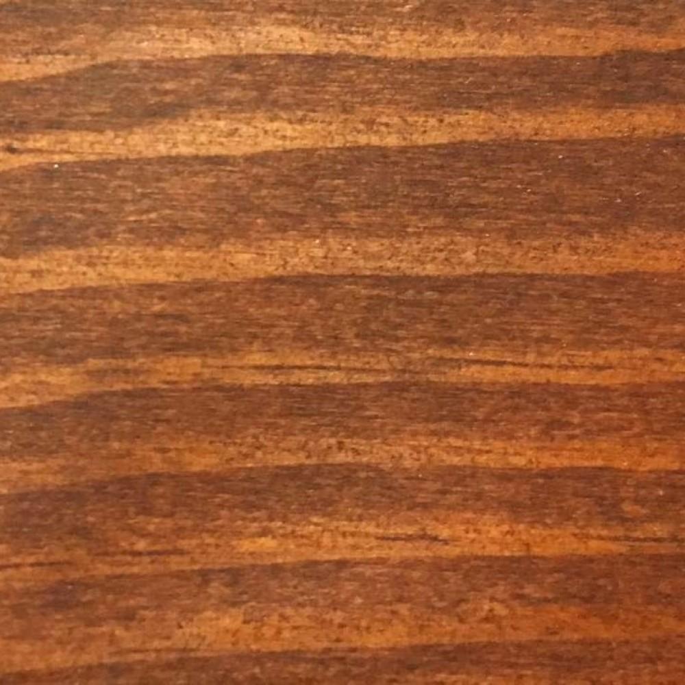 Impregnante castagno per legno 4 LT/conf.