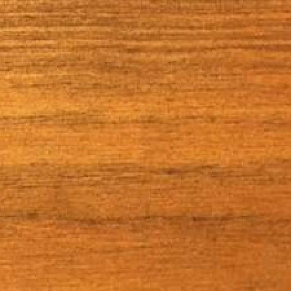 Impregnante noce chiaro per legno 4 LT/conf.
