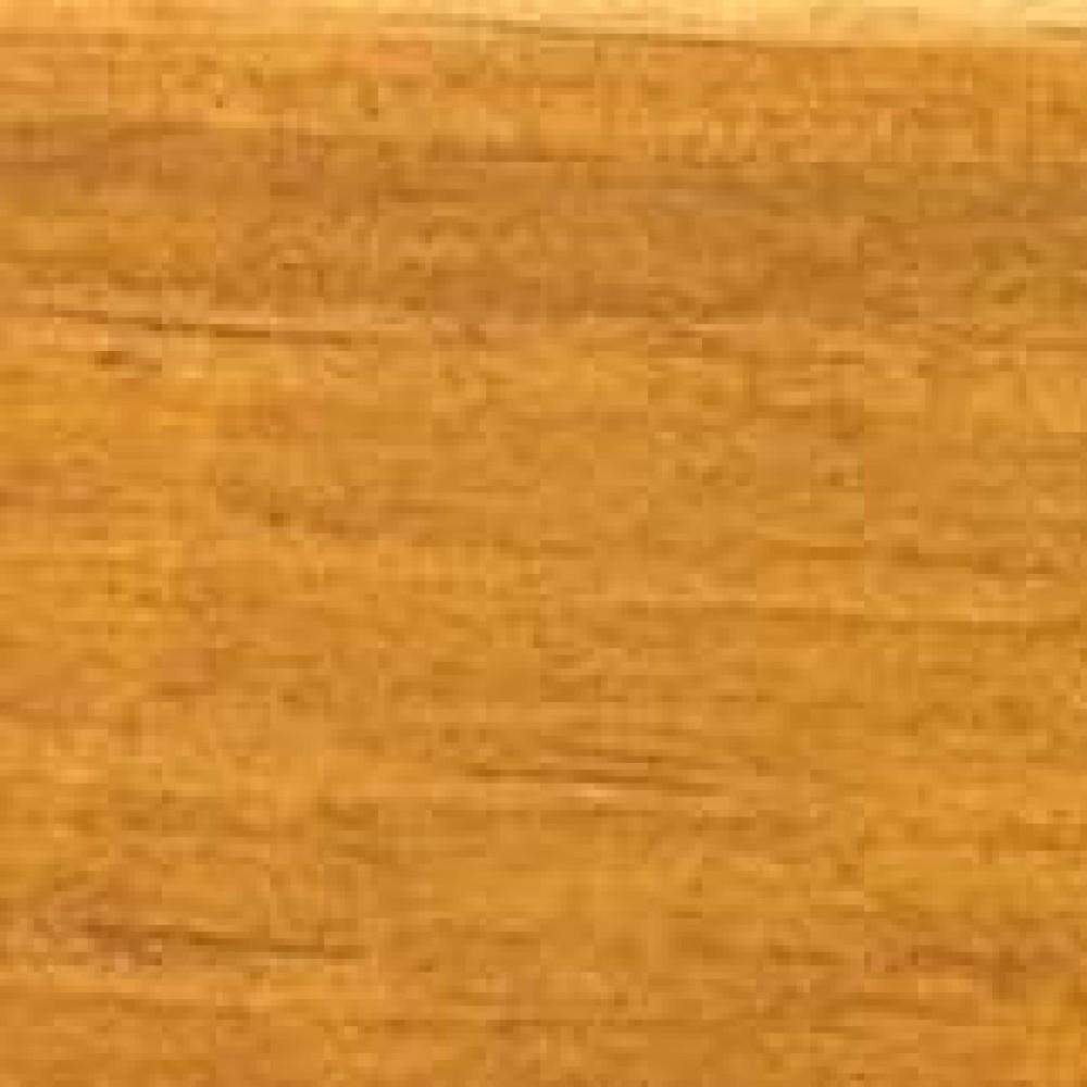 Impregnante quercia per legno 4 LT/conf.
