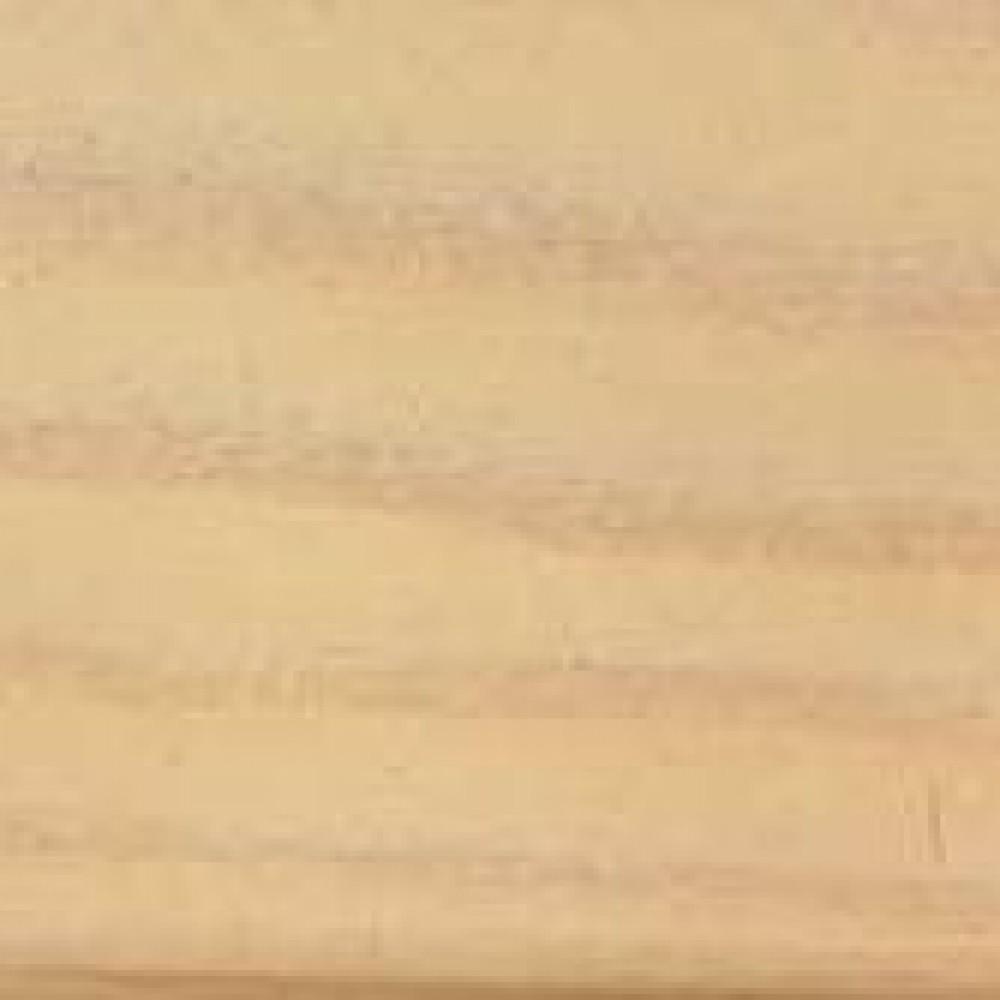 Impregnante bianco per legno 4 LT/conf.