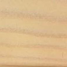 Impregnante legno