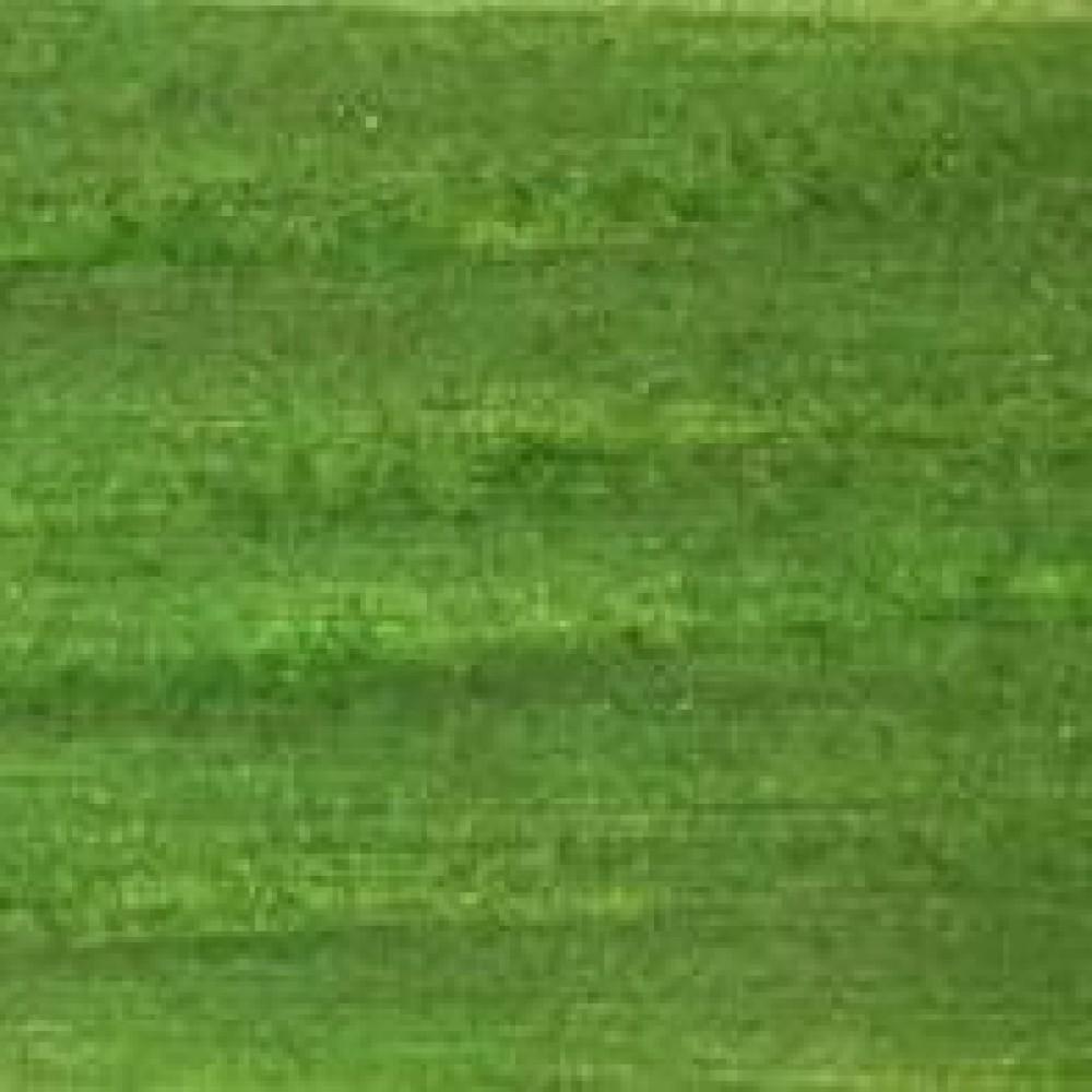 Impregnante verde prato per legno 4 LT/conf.