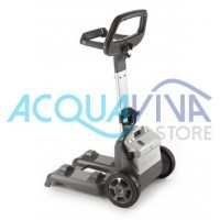 Carrello Pro Caddy