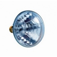 Lampada AstralPool PAR 38 E-27 120W 24V