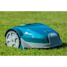 Robot Rasaerba Ambrogio L30 Deluxe Zucchetti (800 M2)