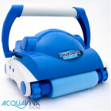 Leader Clean robot piscina Astralpool