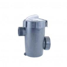 Pre-filtri pompa AstraMax Astralpool