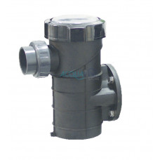 Pre-filtro in polipropilene Astralpool