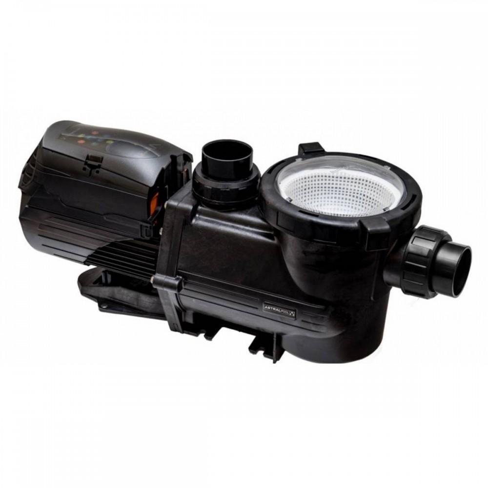 Pompa Viron P600 Astralpool