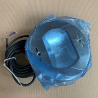 Faro 400 Wat per piscina outlet
