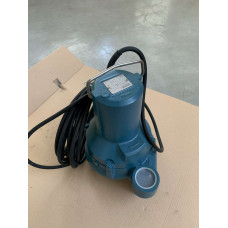 Pompa sommersa Calpeda GMC 50/BE-60 Hz380