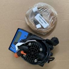 Dosatore elettromagnetico  Serie DLX