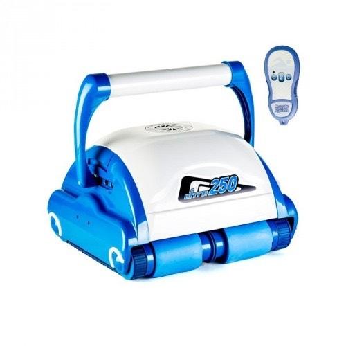 Ricambi Astralpool Ultra 250 2014
