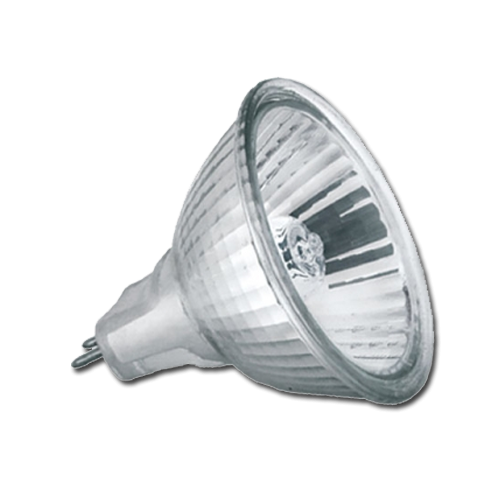 Lampada AstralPool alogena alluminizzata 50 W per proiettore piscina - Acquaviva Store