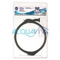 Ghiera filtro monoblocco 20 - 21 cm Gre