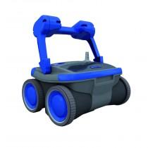 R 3 Robot pulitore piscina Astralpool