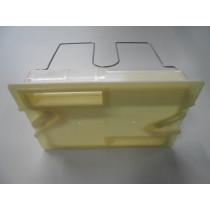 Fondo / base vano sacco Astralpool