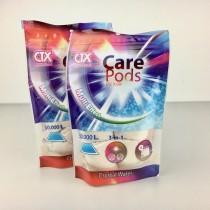CTX Care Pods - Pastiglie Multi funzione Idrosolubili 4 x 28g