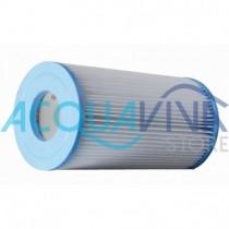 Cartuccia per Filtro Gre (per gruppi filtri da 3,6m3/h)
