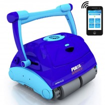 Pulit Advance + 7 DB Robot Astralpool