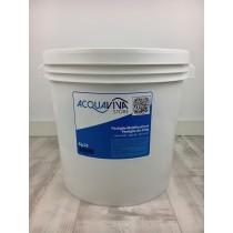 Cloro Multiazione in Pastiglie 25kg