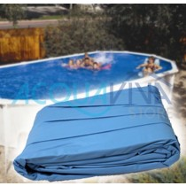 Liner PVC per piscina fuori terra Gre 915 x 470 x 120 cm