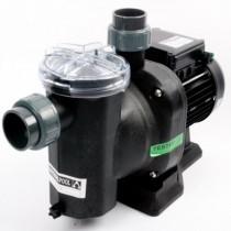 Pompa Sena 14000 l/h 1.25 CV Trifase Astralpool
