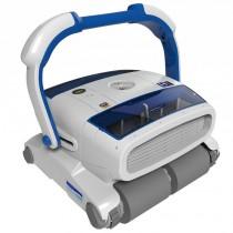 Robot pulitore per piscina Hurricane H5 DUO AstralPool