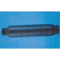 Skimm Bottle - Proteggi Skimmer