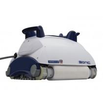 SONIC 4 AstralPool Robot per piscina