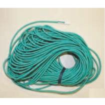 Corda elastica per coperture invernali