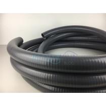 Tubo flessibile PVC Ø 63 mm