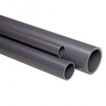 Tubo PVC Ø 50 mm