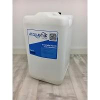 Antialghe no schiuma 25 kg per piscine
