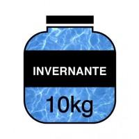Invernante - svernante piscina 10kg