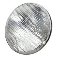 Lampada AstralPool alogena 300 W per proiettore piscina
