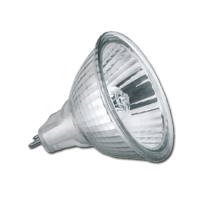 Lampada AstralPool alogena alluminizzata 50 W per proiettore piscina
