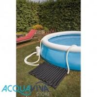 Serbatoio rigido a riscaldamento solare per piscina Gre