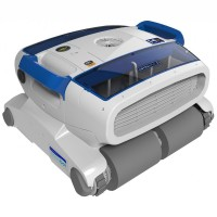 Hurricane H3 DUO Robot AstralPool