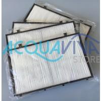 Kit filtro cartuccia